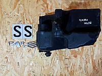 Корпус воздушного фильтра Renault Megane II  8200176559