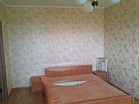 2 комнатная квартира проспект Академика Глушко, фото 1