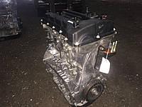 Двигатель БУ Хендай Генезис 2.0 G4KD Купить Двигатель Hyundai Genesis 2,0