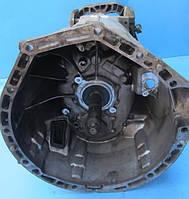 КПП  Mercedes Sprinter 906 2.2 Cdi OM 646 313 315 Механическая коробка передач Спрінтер 2006 2007 2008 2009 гг