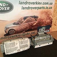 Подушка безопасности Range Rover sport l320 / discovery 3/4 пассажирская