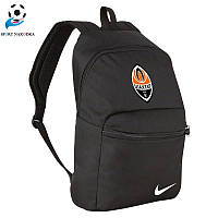 Спортивный рюкзак (портфель) Шахтёр Nike