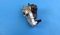 Топливный насос высокого давления Mercedes Sprinter 906 2,2 CDi OM646 2006-2014гг, фото 1
