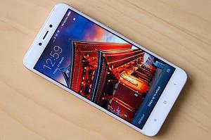Китайский телефон андроид стоит ли покупать.