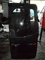 Двері задня права низька Mercedes Sprinter W 906 (313,315,318)2006-2014рр