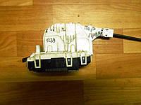 Замок передньої двері Mercedes Sprinter W906 (313,315,318)2006-2014рр