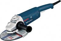 Шлифмашина угловая Bosch GWS 20-230 H New