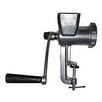 Мясорубка механическая бытовая МА-С ГОСТ-4025-83