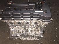 Двигатель БУ Хендай хендай ай икс 35 2.0 G4KD Купить Двигатель Hyundai ix35 2,0