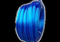 Шланг поливочный силиконовый армированный ORIENT-SOFT 3/4 50м (ОРИЕНТ)
