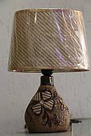 Настільна лампа Sirius GH-70505