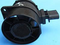 Расходомер воздуха  Mercedes Sprinter 906 2,2 CDi OM646 (313,315,318) 2006-2014гг, фото 1