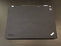 Lenovo Think Pad T400