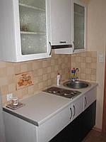 1 комнатная квартира Николаевская дорога