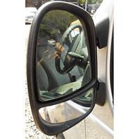 Зеркало заднего вида механика к Opel Vivaro Опель Виваро Віваро (2001-2013гг)