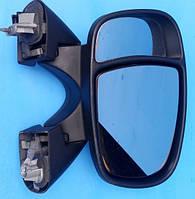 Зеркало заднего вида електрика  Opel Vivaro 2001-2014гг, фото 1