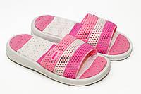 Обувь для детей (30-35) розовый