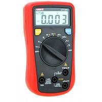 Мультиметр Uni-t UT136С