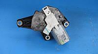 Моторчик стеклоочистителя  дворников  Opel Vivaro 2001-2014гг, фото 1