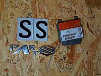 0018200026 Блок управления AIR BAG Mercedes Benz  W210 E-KLASSE