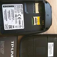 Wi-Fi роутер TP-Link M5250