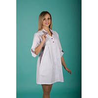 Медицинская Одежда - халат Юля новая