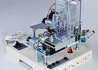Машинка станок для производства сигарет и набивки сигаретных гильз
