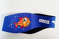 Повязка для плавания  EARBAND ARENA