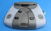 Плафон в салон на Mercedes Sprinter А9068202401, Мерседес Спринтер 906 (313, 315,318)