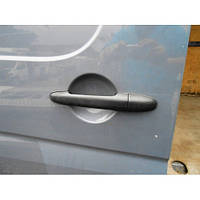 Ручка внешняя боковой сдвижной двери Mercedes Sprinter 906 (313,315,318)2006-2014гг, фото 1