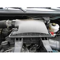 Корпус воздушного фильтра двигателя к Mercedes-Benz Sprinter, Мерседес Спринтер 906 (313, 315, 318)