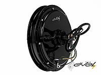Мотор колесо для электровелосипеда заднее GT1000 48-72В1000Вт