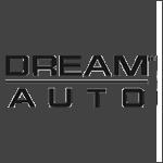 DREAM AUTO - жидкий ключ, смазки, очистители, специальные средства, паста для рук