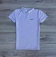 Поло Nike (найк)