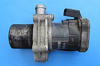 Клапан egr, ЕГР 2.2 CDi OM 646 для Mercedes-Benz Sprinter, Мерседес Спринтер 906 (313, 315, 318)