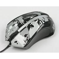 Мышка G-Cube GLPS-310 BK