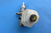 Бачок главного тормозного цилиндра  Mercedes Sprinter 906 (313,315,318)2006-2014гг, фото 1
