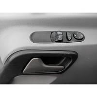 Ручка внутренняя передней двери к Mercedes-Benz Sprinter, Мерседес Спринтер 906 (313, 315,318)