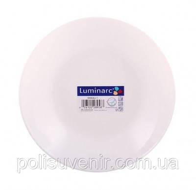 Тарілка супова Дівалі 200 мм