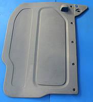Карта боковой сдвижной правой двери Opel Vivaro 7700313081 2001-2014гг., фото 1