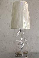 Настільна лампа  1812 Twt/1 CR