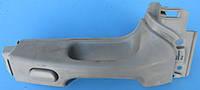 Ручка внутренняя сдвижной двери к Mercedes Vito W639 (109,111,115,120)(Viano) 2003-2010гг, фото 1
