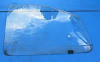 Стекло двери передние  Mercedes Vito W639 (Viano) 2003-2010гг, фото 1
