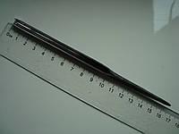 Стамеска-церазик 5мм, глубина 5 мм, фото 1