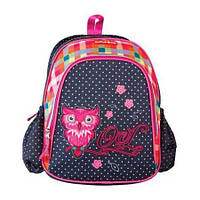 Рюкзак школьный OWL COOLPACK FOR KIDS, 66587РС