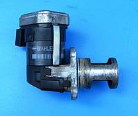 Клапан ЄГР, еgr 2.2 CDI ОМ646, OM 646 Mercedes Vito (Viano) Мерседес Вито Виано Віто W639 (109, 111, 115)