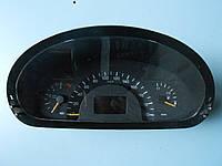 Панель приборов, щиток, спидометр Mercedes Vito W 639 (109,111,115,120)(Viano) 2003-2010гг, фото 1