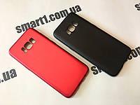 Силиконовый TPU чехол Perfect для Samsung Galaxy S8
