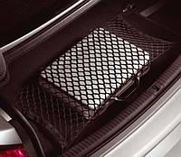 Багажная сетка горизантальная Lexus IS250 Новая Оригинальная