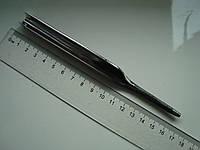 Стамеска-церазик 10мм, глубина 9 мм
